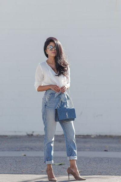 street style moda donna