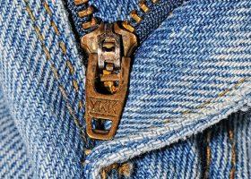 Zaino in jeans fai da te idee per crearne tanti