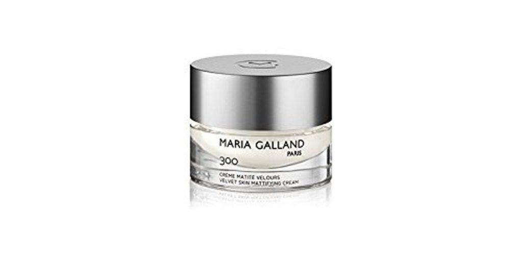 Crema 300 Maria Galland
