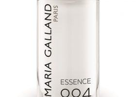 Doposole Maria Galland Paris la novità per idratare la pelle