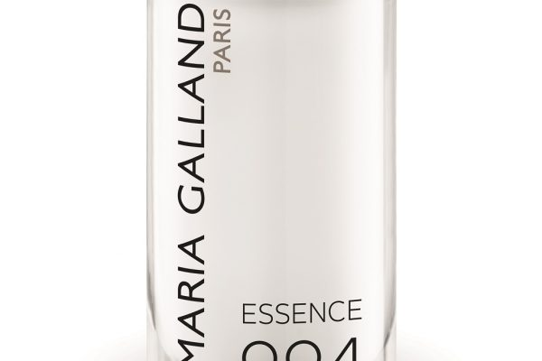 Essence Truffe Blanche doposole Maria Galland Paris