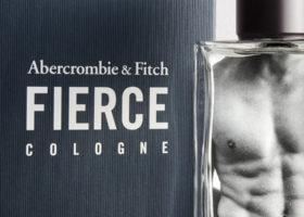 Abercrombie & Fitch profumo e cura del corpo