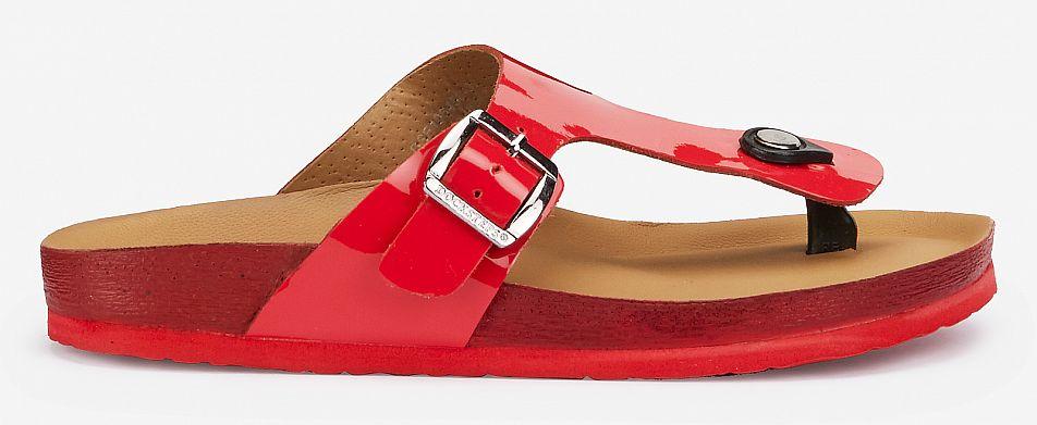 Docksteps shoes