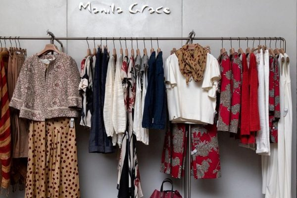 Manila Grece biennale venezia
