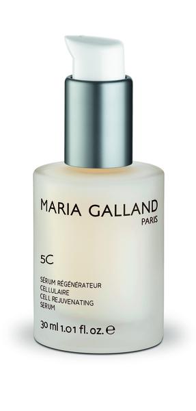 Maria_Galland_Paris_5C_SERUM-REGENERATEUR-CELLULAIRE.resized