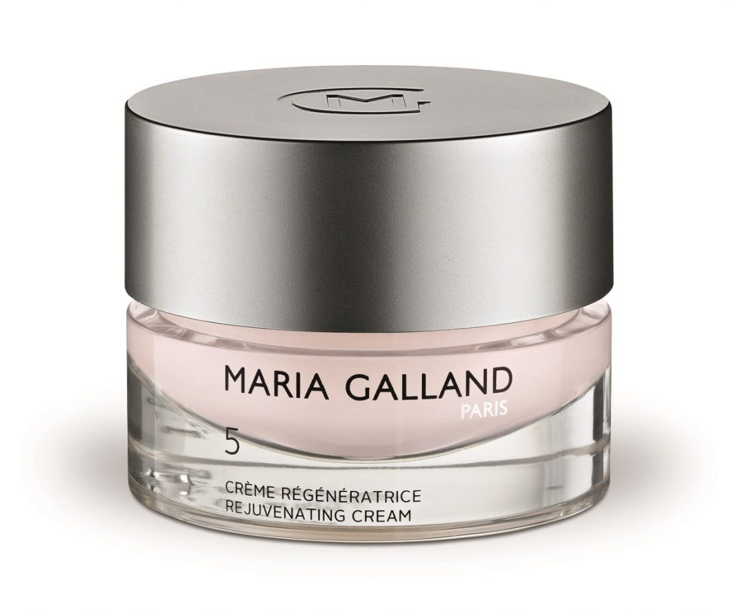 creme post estate di Maria Galland