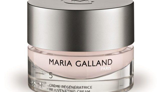 Maria_Galland_Paris_5_CREME-REGENERATRICE