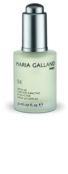Maria_Galland_Paris_94_OMEGA-3-6-COMPLEXE-SURACTIVE.resized