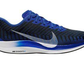 Nike Zoom Pegasus Turbo 2 le running Nike per eccellenza