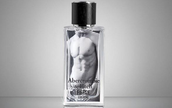 profumo Abercrombie