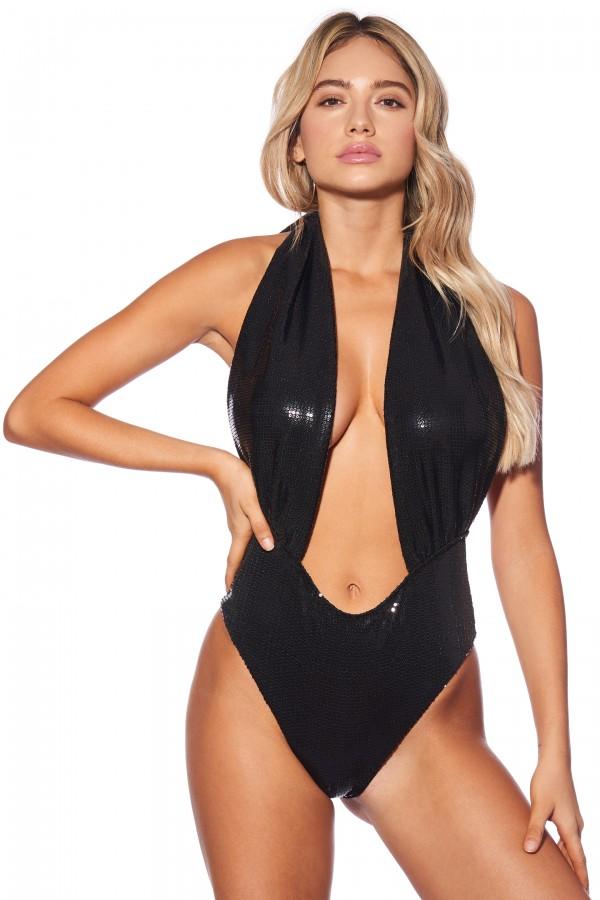 bikini lovers codice sconto -linda_intero