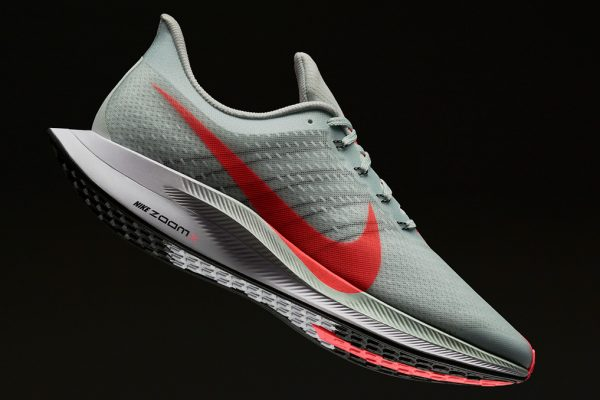 Nike ZoomX