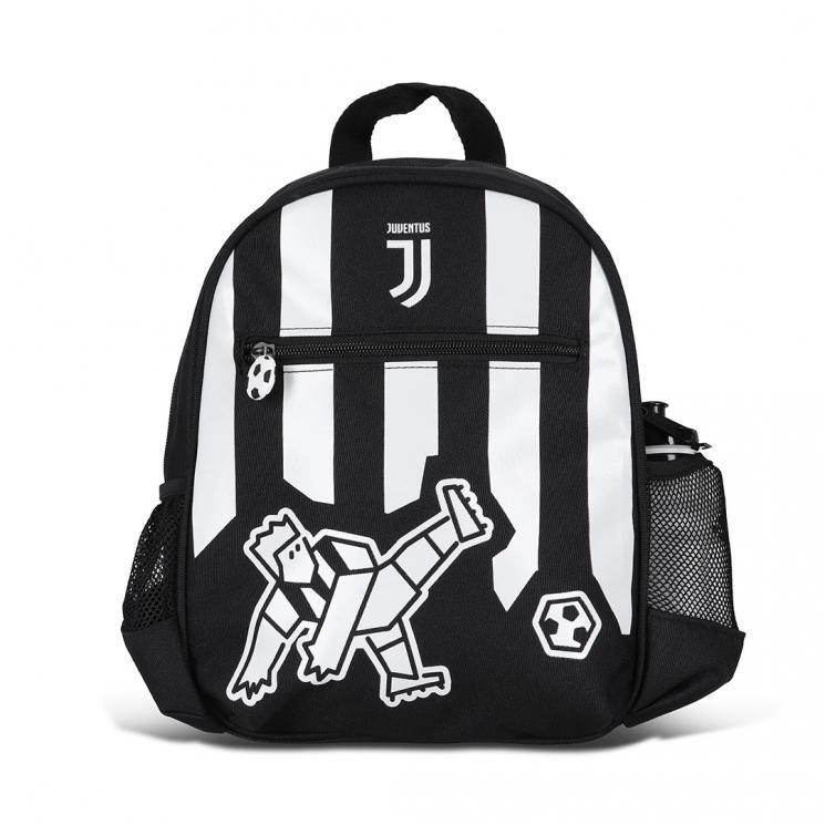 Zaino piccolo Juventus