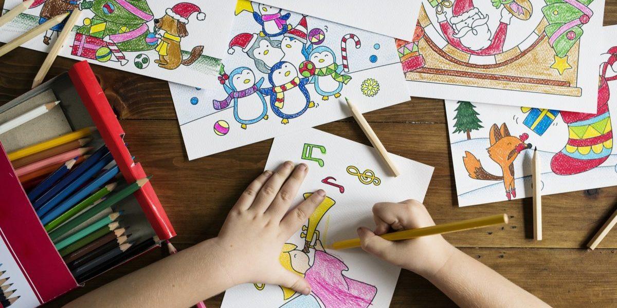 Zaino scuola infanzia qual'è il migliore da scegliere?