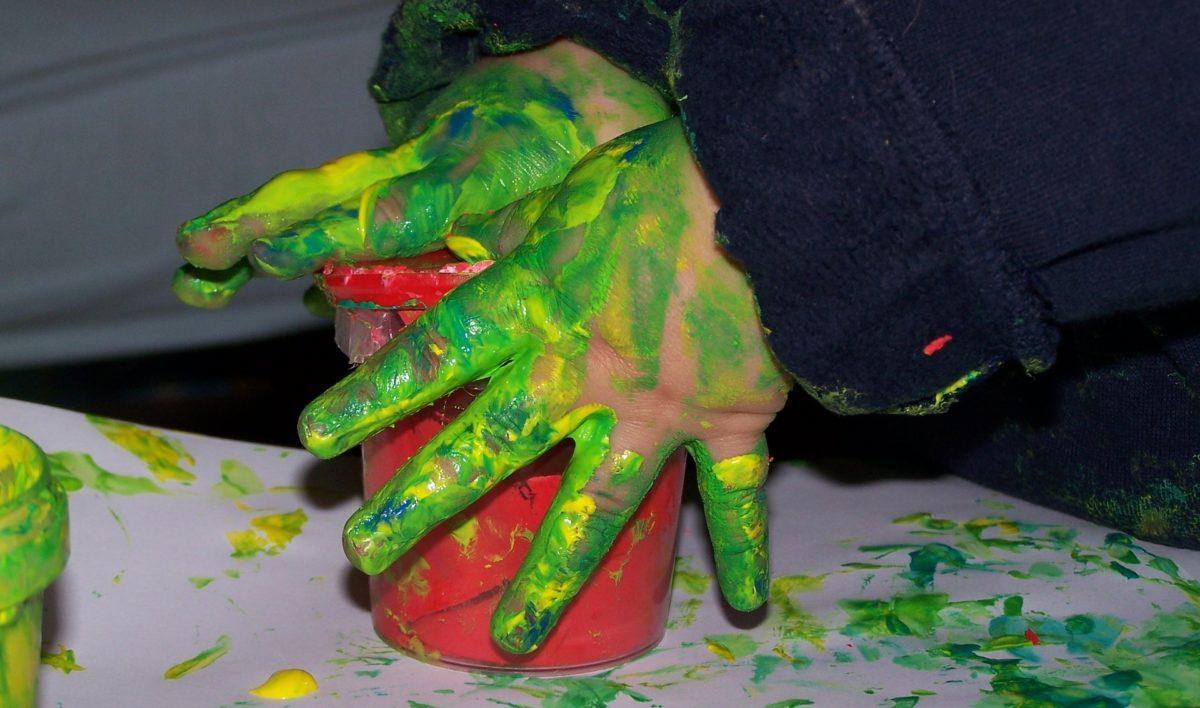 Riciclo creativo lavoretti creativi per bambini