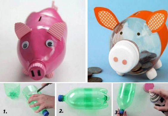 lavoretti creativi per bambini