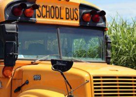 Ci siamo quando inizia la scuola per l'anno scolastico 2019/2020? Le date d'inizio regione per regione