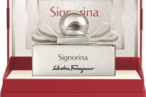 Holiday Edition di Salvatore Ferragamo Parfums
