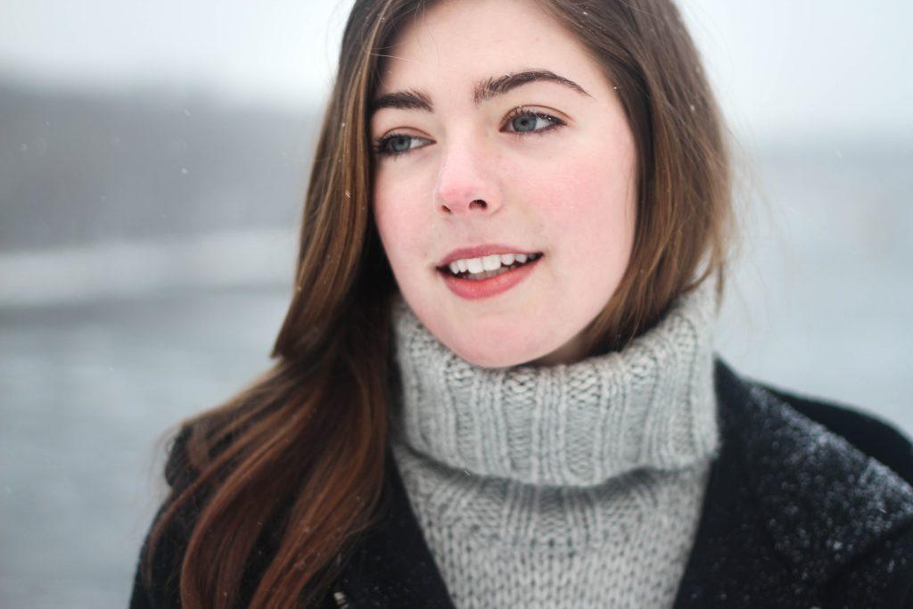 5 consigli utili beauty case invernale
