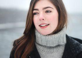 Affrontare l'inverno in modo corretto: 5 consigli utili beauty case invernale pronto