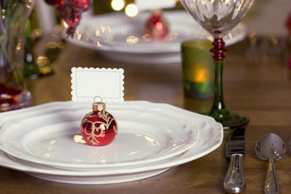 segnaposti-natalizi-per-tavola-da-pranzo