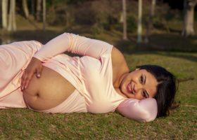 Labbra screpolate in gravidanza rimedi naturali per proteggersi