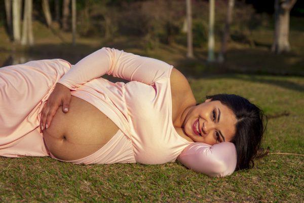 Labbra screpolate gravidanza