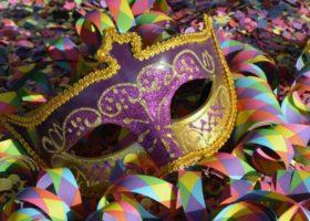 Carnevale 2020 quando, dove e come festeggiare