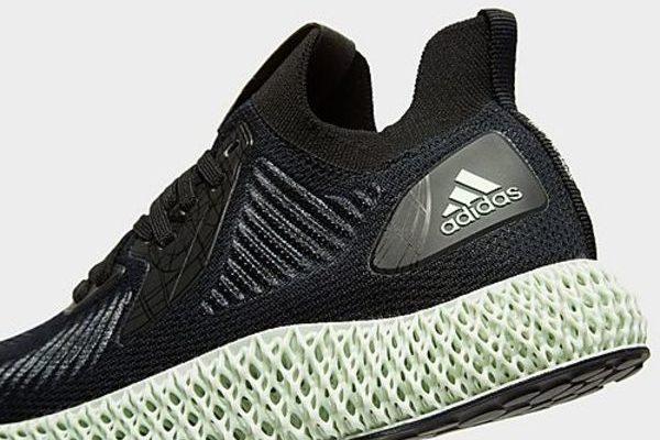 Adidas Originals x Star Wars Alpaedge