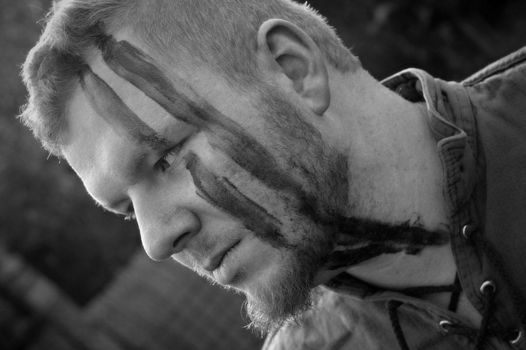 Tagli capelli uomo