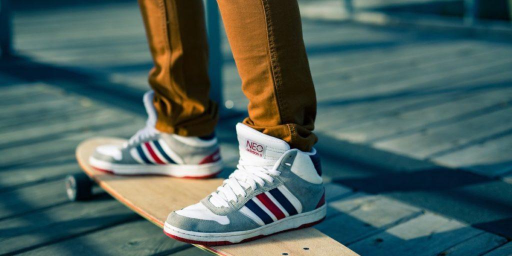 tendenze streetwear 2020