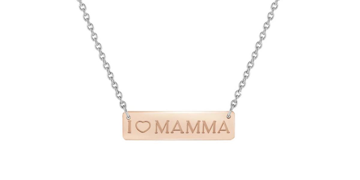 Quale gioiello regalare ad una neo-mamma?