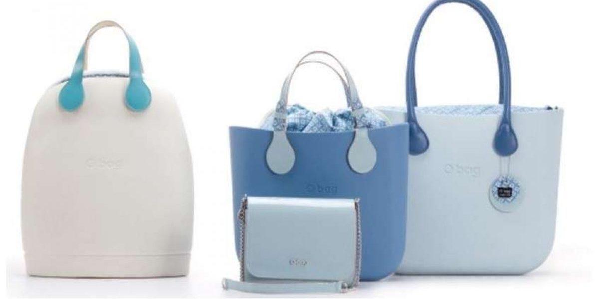 Scopri O Bag sito ufficiale tante novità e sconti per nuovi acquisti