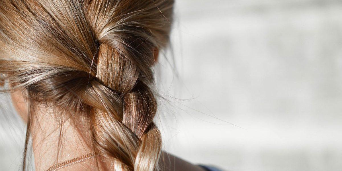 Equilibrio e Dolcezza L'Occitane per capelli sani e brillanti