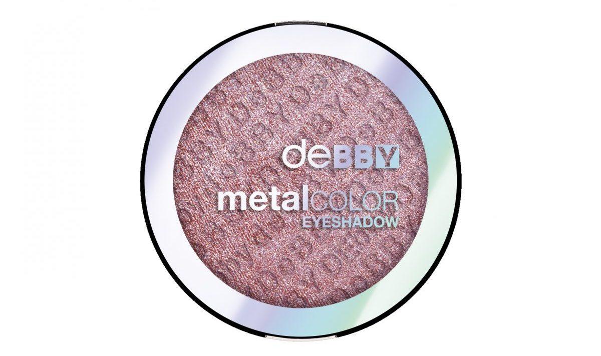 deBBY Tendenze make up Autunno Inverno 2020