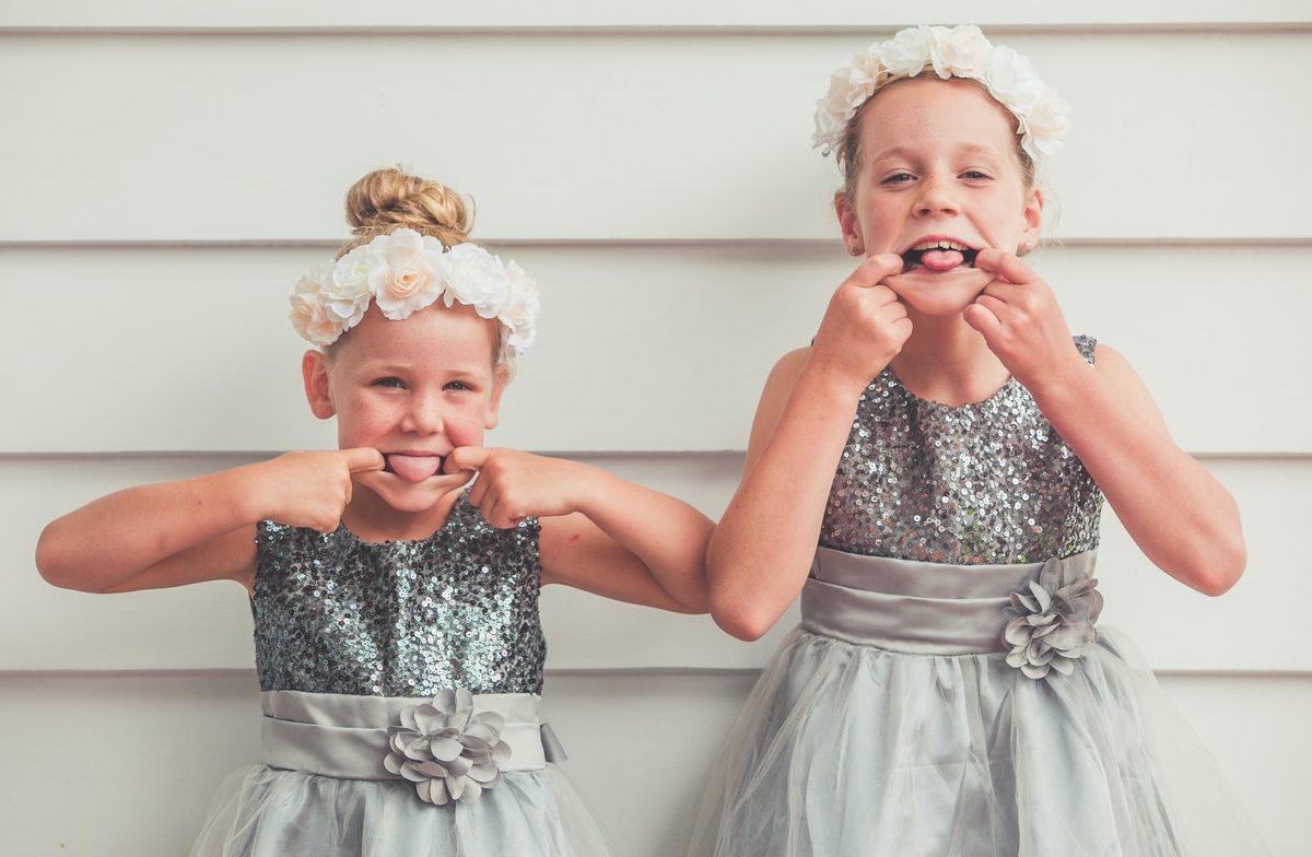 Vestito comunione bambina qual'è il vestito migliore da indossare